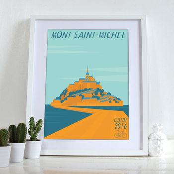 normal_grand-depart-tour-de-france-mont-saint-michel-2016.jpg