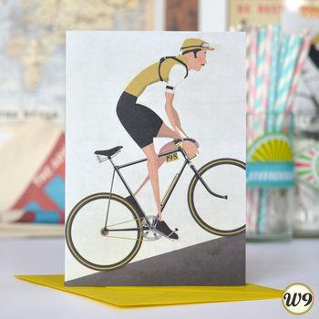 normal_vintage-tour-de-france-cyclist-greetings-card.jpg