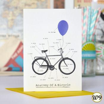 normal_anatomy-of-a-bicycle-greetings-card.jpg