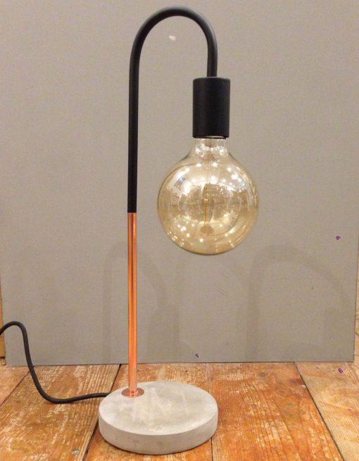 copperconcretelamp-e1478182337365-510x655.jpg