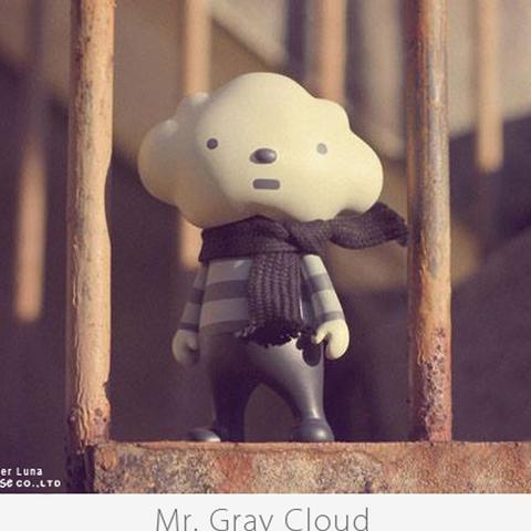 mr_gray_cloud_main_large.jpg