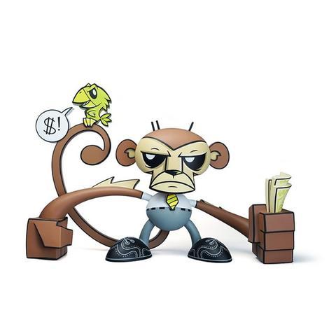 business_monkey_large.jpg