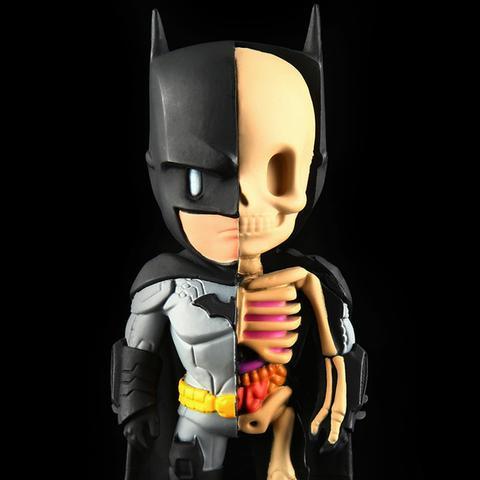 batman_colour_large.jpg
