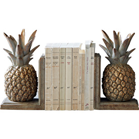 275x275.clip.Gold Pineapple Bookends_co.jpg