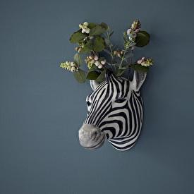 275x275.clip.Zebra Wall Vase_LR.jpg