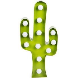 275x275.clip.cactus.jpg