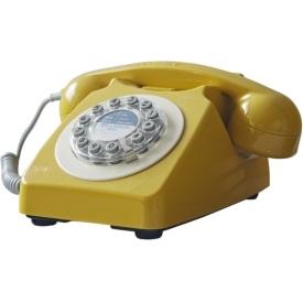 275x275.clip.Yellow Telephone c.jpg
