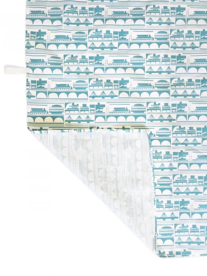 South-Bank-Tea-Towel-Blue_lo.jpg