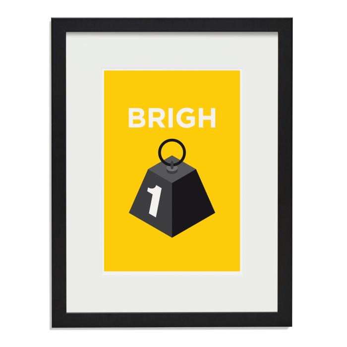 Brighton_BF_WBG.jpg