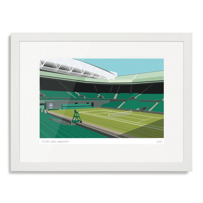 Centre-Court-Wimbledon_wf_wbg.jpg