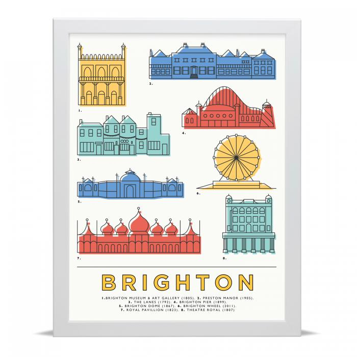 BrightonIcons_WF.jpg