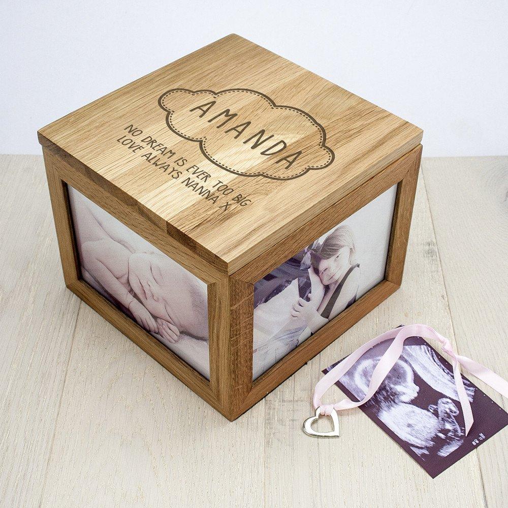 baby-name-in-cloud-oak-photo-keepsake-box-per917-001_1024x1024.jpg