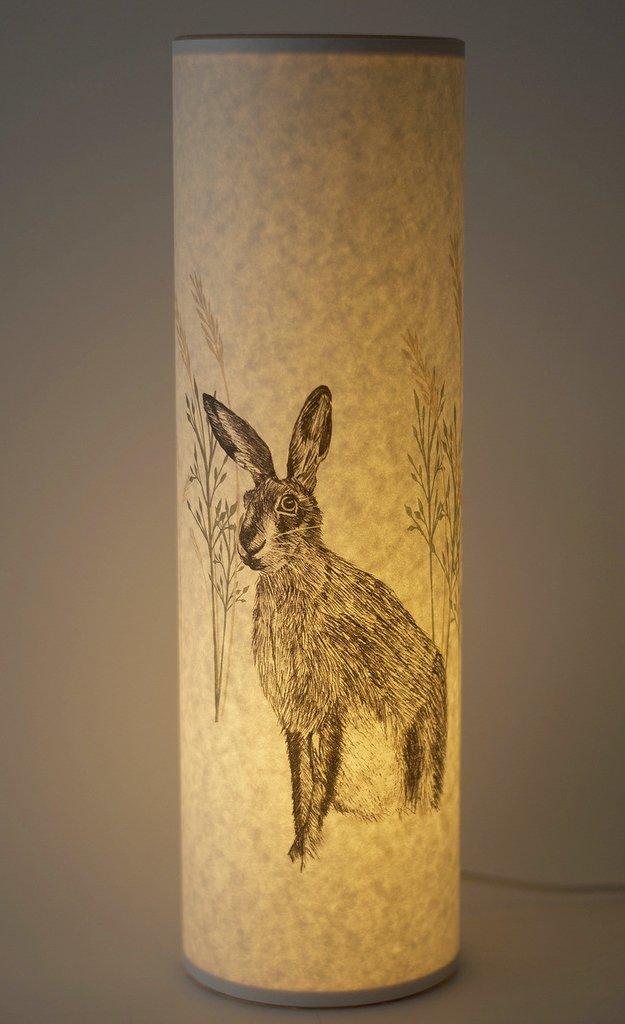a-northern-light-hare-lamp-tall_1024x1024.jpg