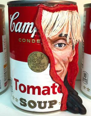 Warhol_COVER_large.jpg