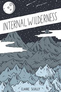 Internal_Wilderness_Promo_Page_0_200x.jpg