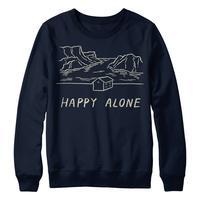 happy_alone_crewneck_flat_1024x1024_fb77e947-bee4-4565-ad7c-00a447767614_200x.jpg