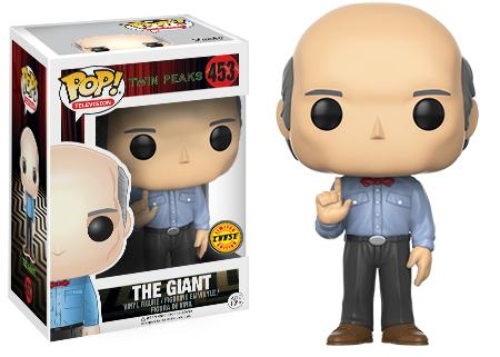 12700_TWIN_PEAKS_GIANT_CHASE_GLAM_LoRes_large.jpg