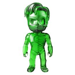 xxray-xxray-green-lantern-clear-green-1_258x258.jpg