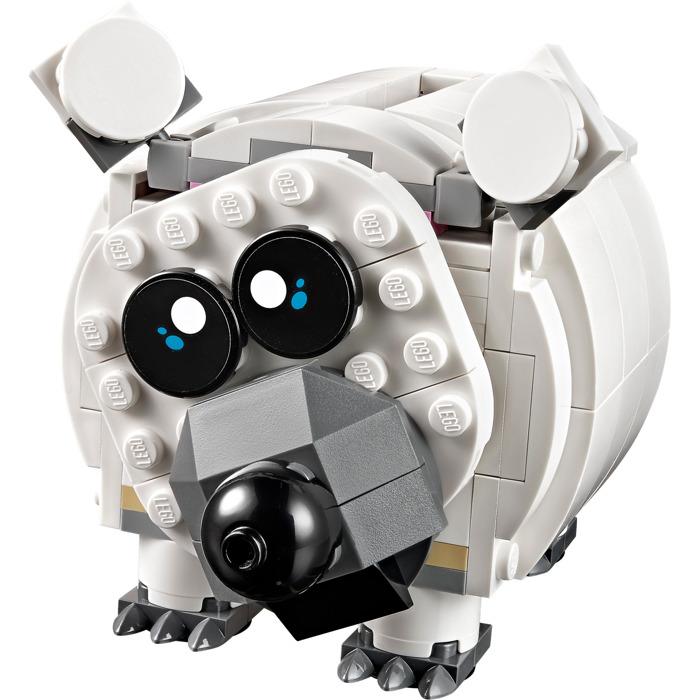 lego-mini-piggy-bank-set-40251-15-5.jpg