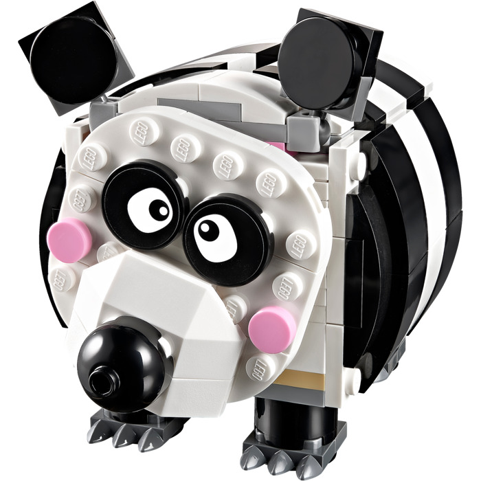 lego-mini-piggy-bank-set-40251-15-4.jpg