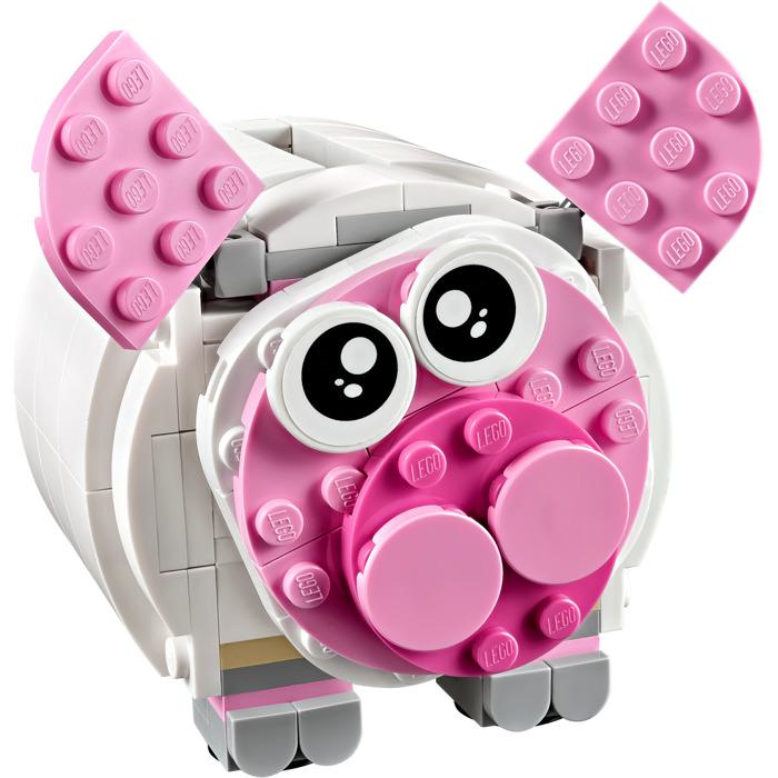 lego-mini-piggy-bank-set-40251-15-2.jpg