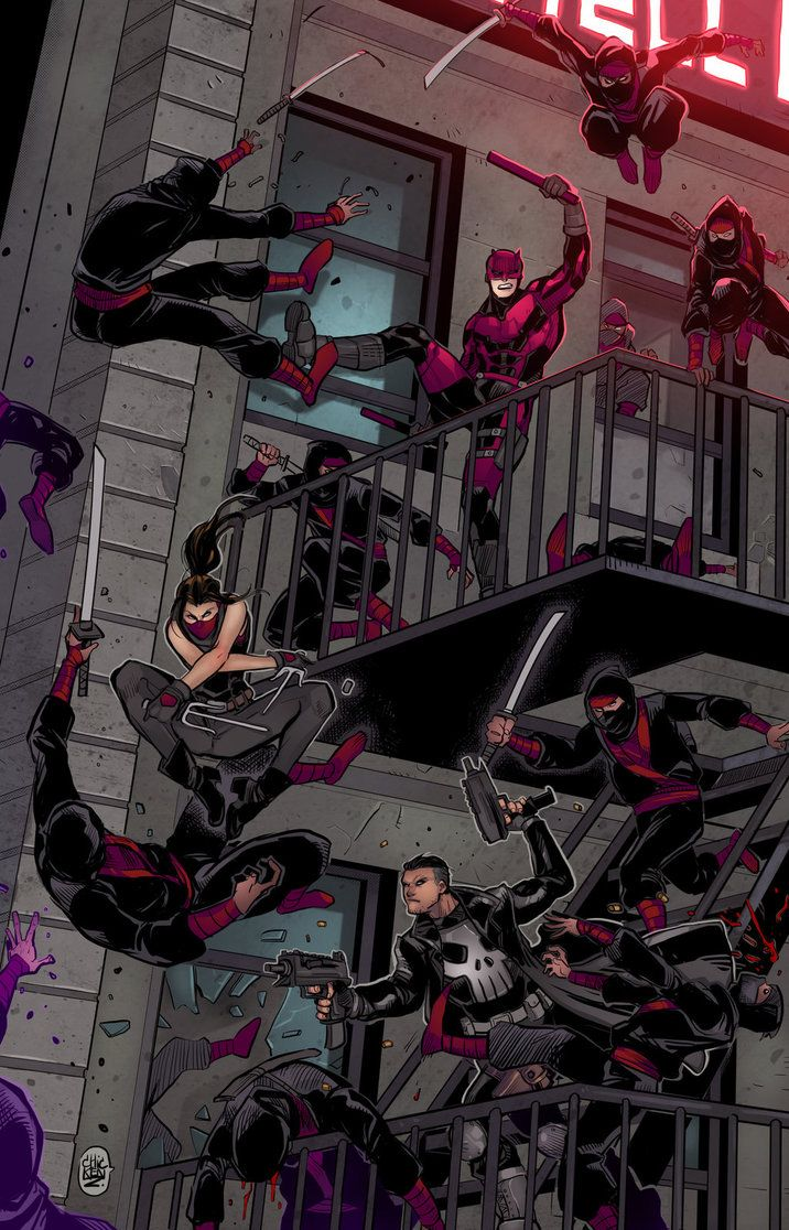 4f4ed7f7c53c84793172602754b07849--daredevil-punisher-thunderbolts-marvel.jpg