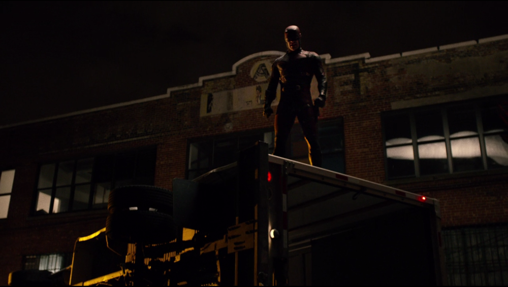 Daredevil-Costume-Reveal.png