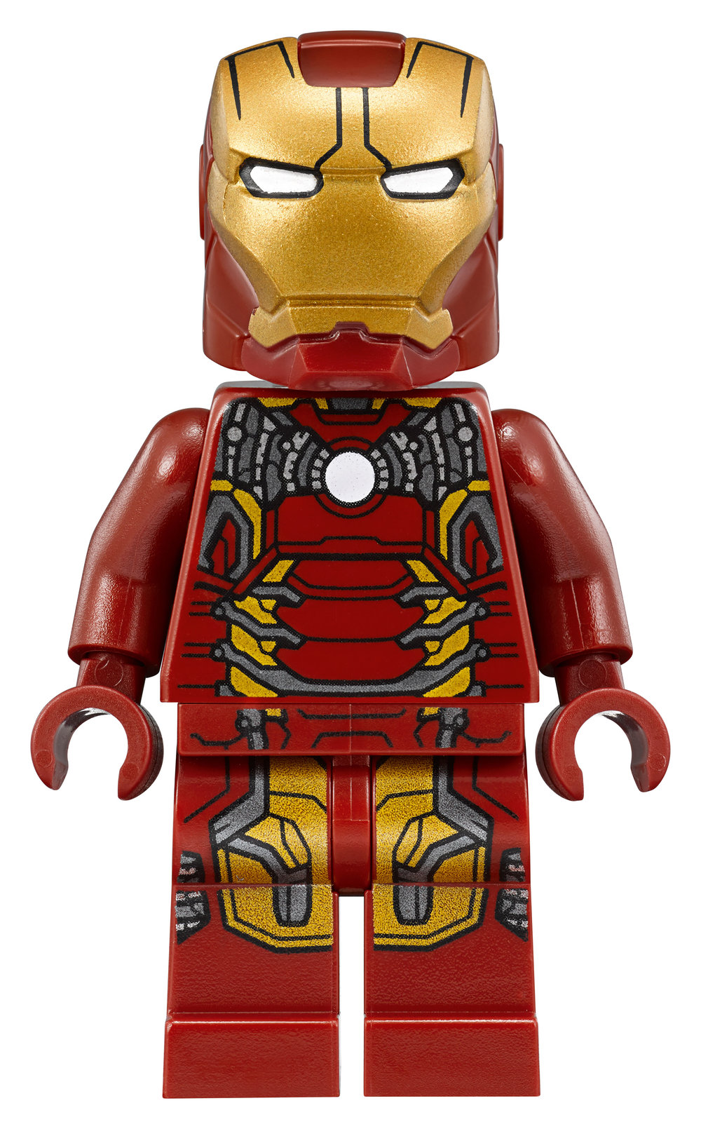 76105_1to1_MF_D2C_Iron_Man.jpg
