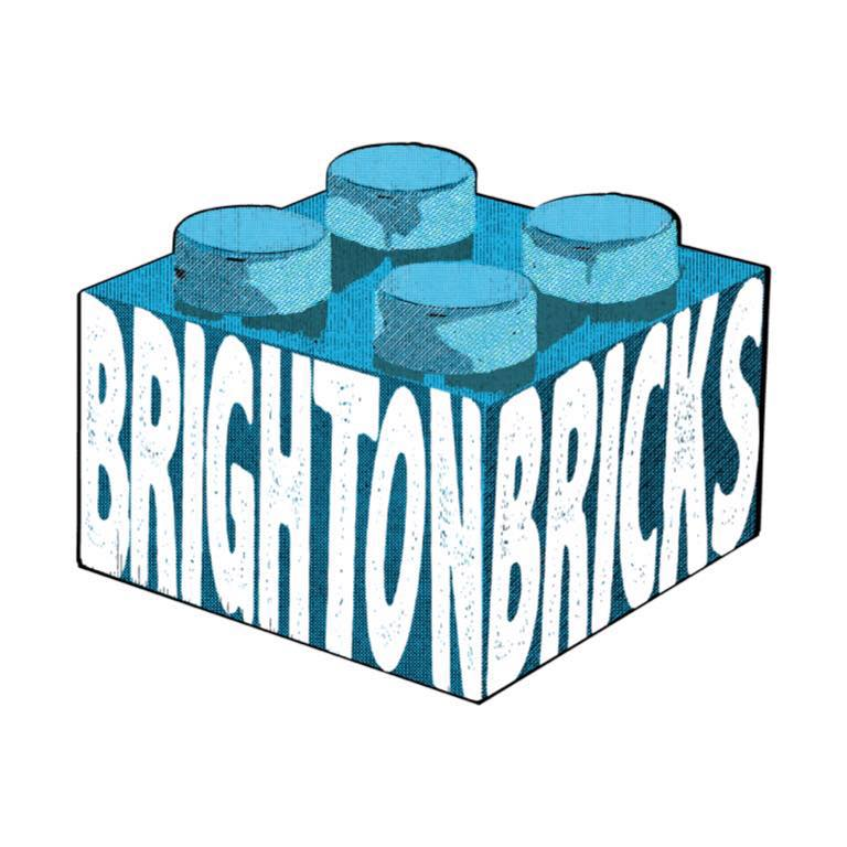 Brighton Bricks