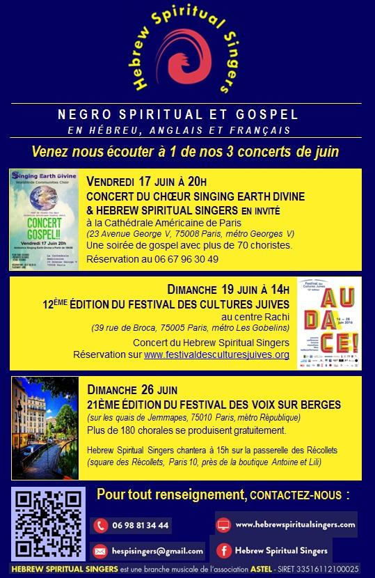 Flyer des 3 concerts de juin.jpg
