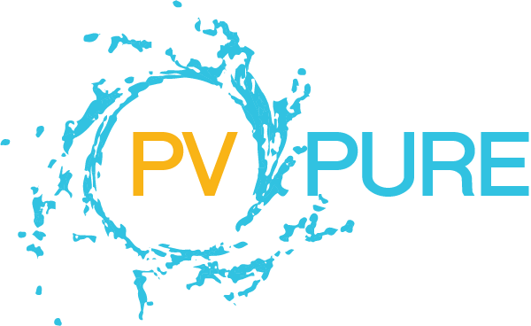 PV+PURE+FINAL+LOGO.png