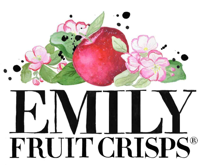 emily-fruit-crisps-logo.png
