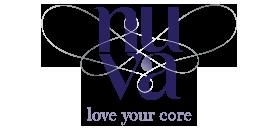 logo-natural-banner.png