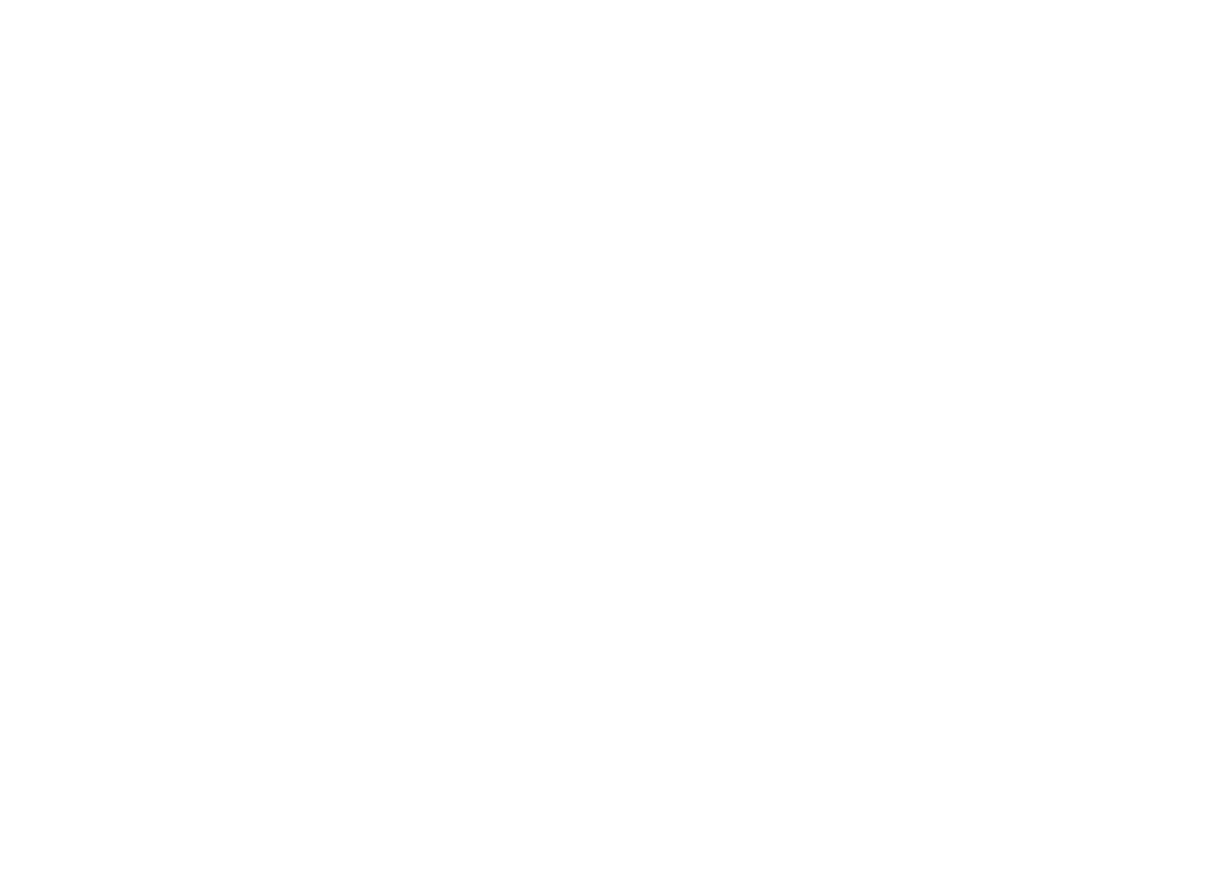 The Roark Co.