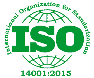 ISO140012015.png