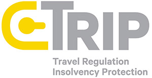 Trip-logo-40mm-high-res.jpg