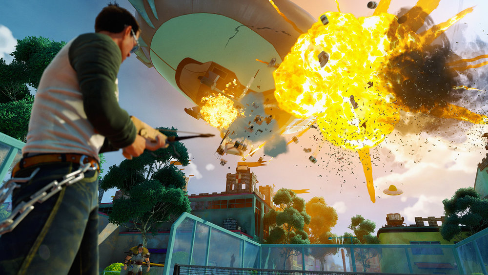 sunset-overdrive-review-blimp.jpg