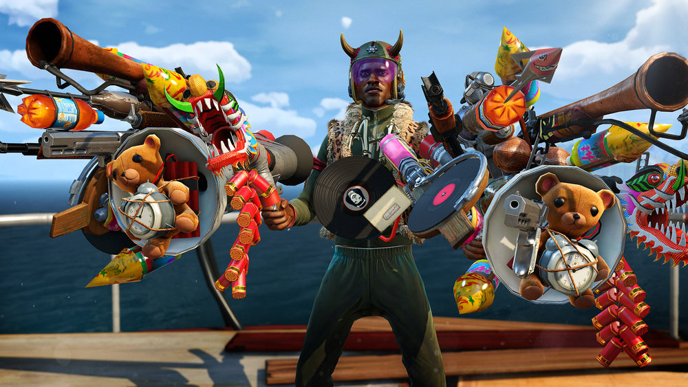 sunset-overdrive-review-arsenal.jpg