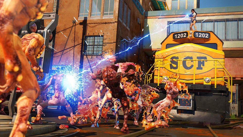 sunset-overdrive-review-train-shocker.jpg