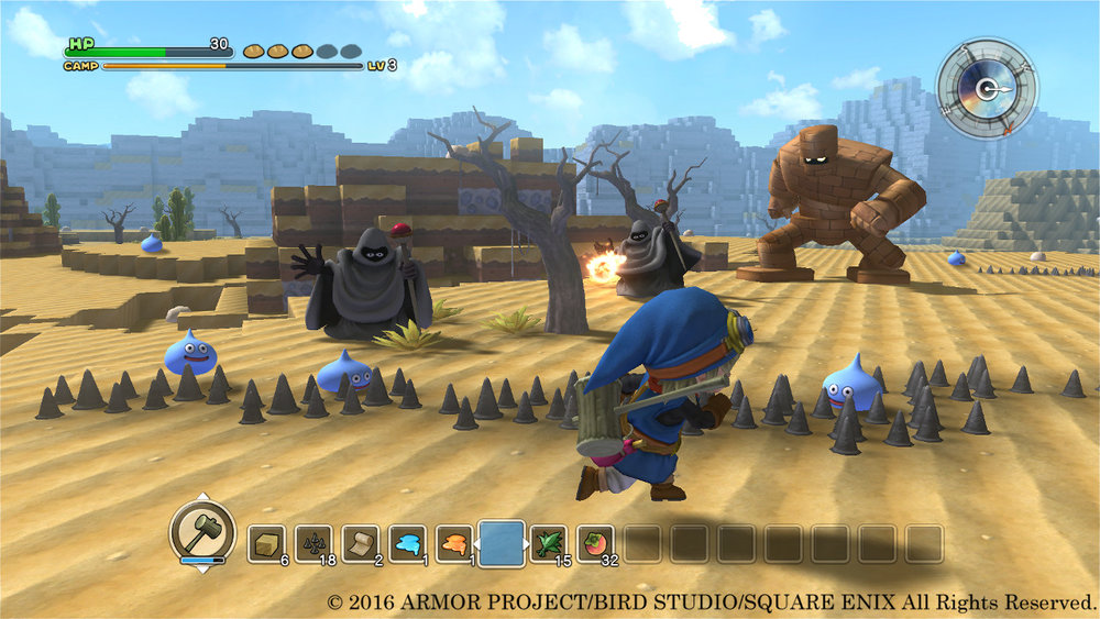 DQB_Screenshot_buildss_20150526_03_Dangerous_Desert_27052016_Online_1464354691.jpg