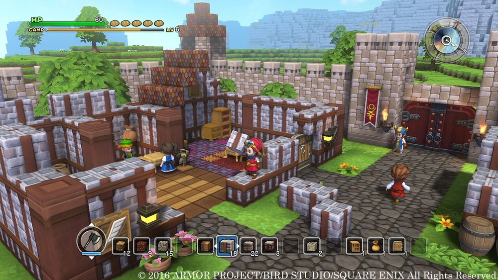 DQB_Screenshot_DQB_150723_04_Magazines_Village_Building_27052016_Online_1464354691.jpg