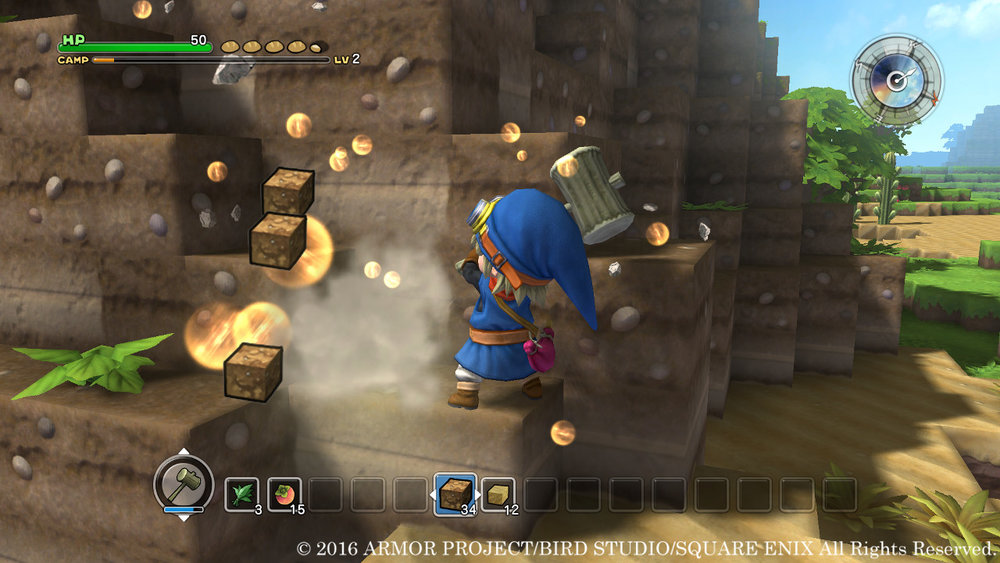 DQB_Screenshot_DRAGON_QUEST_BUILDERS_B_27052016_Online_1464354692.jpg