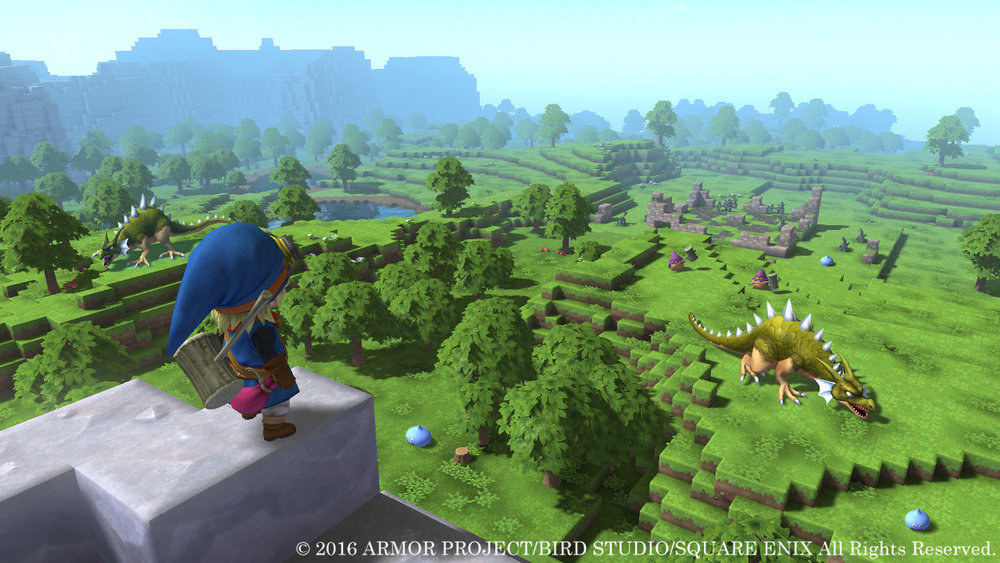 DQB_Screenshot_DRAGON_QUEST_BUILDERS_A_27052016_Online_1464354692.jpg