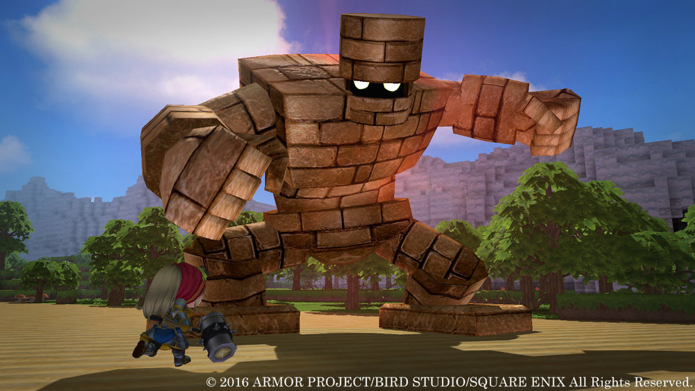 DQB_Screenshot_DRAGON_QUEST_BUILDERS_C_27052016_Online_1464354692.jpg