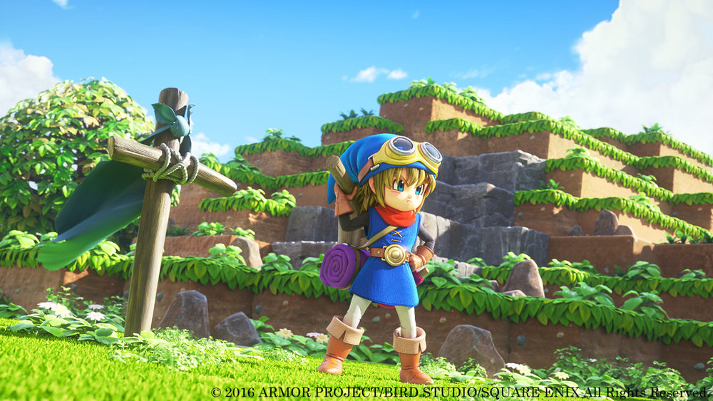 DQB_Screenshot_DRAGON_QUEST_BUILDERS_D_27052016_Online_1464354693.jpg