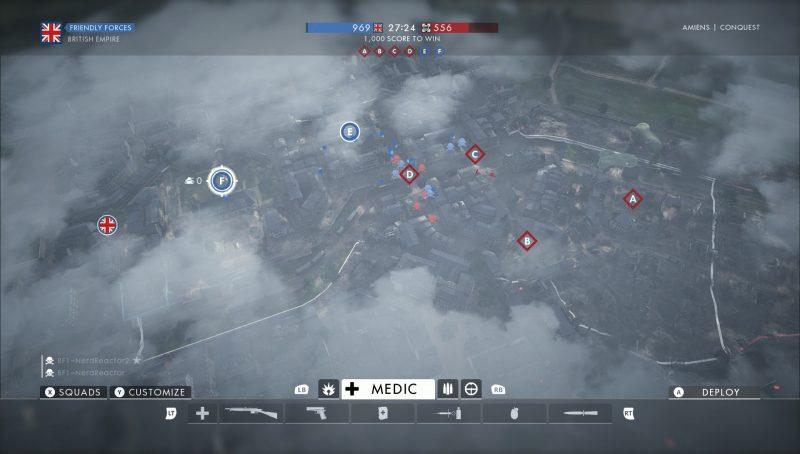 battlefield-1-conquest-amiens-800x454.jpg