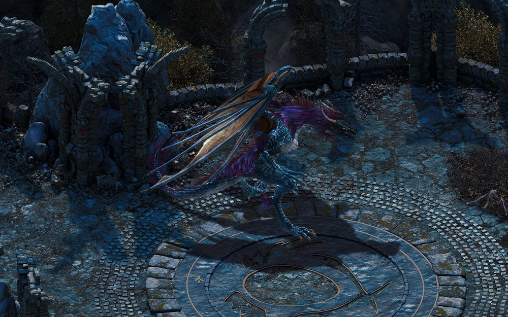 pe-sky-dragon-1920x1080.jpg