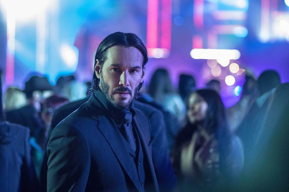 johnwickchapter2still-01.jpg