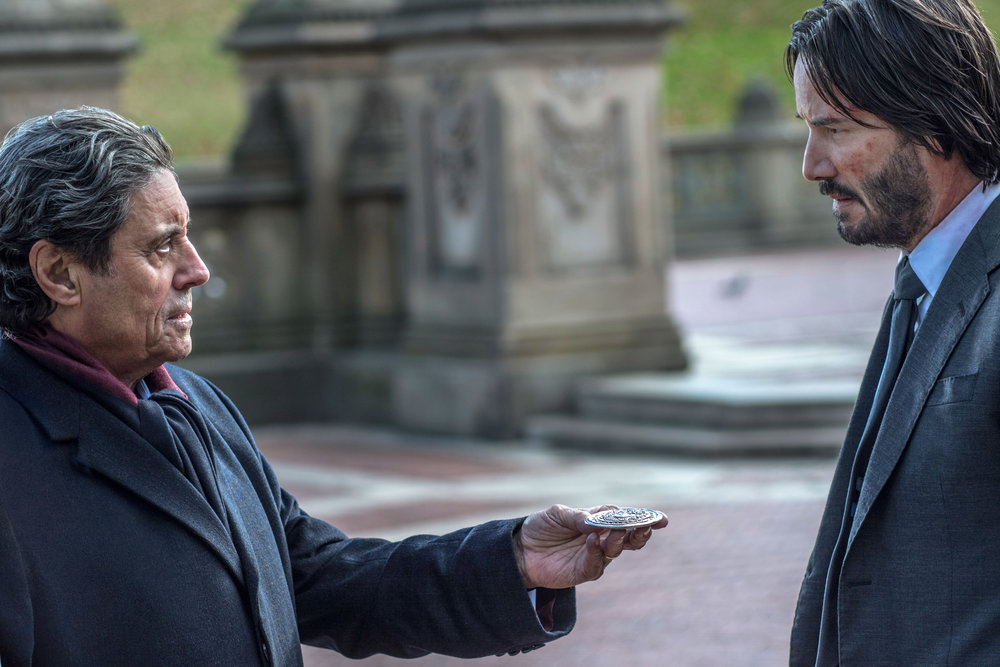 johnwickchapter2still-09.jpg