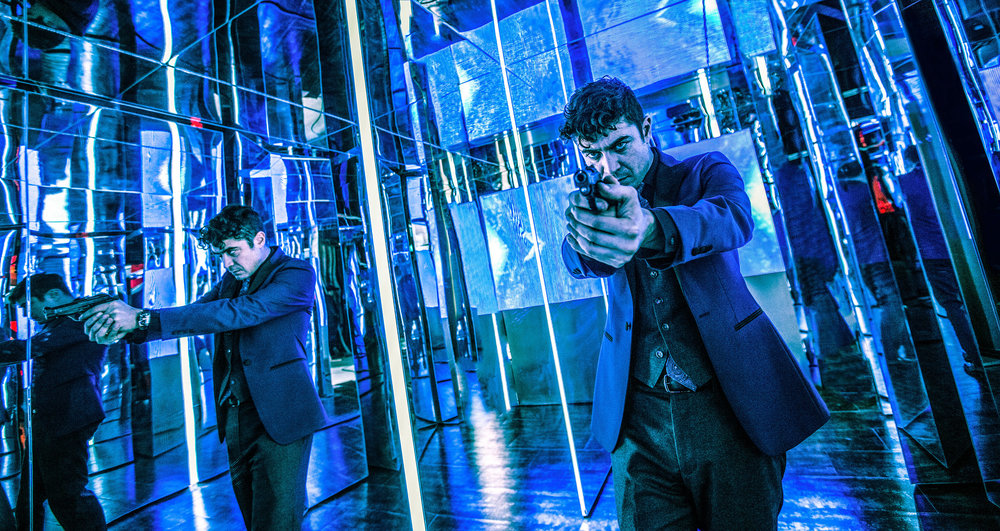 johnwickchapter2still-10.jpg